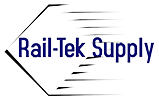 Rail-Tek Supply